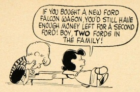 schroeder-lucy-ford-falcon